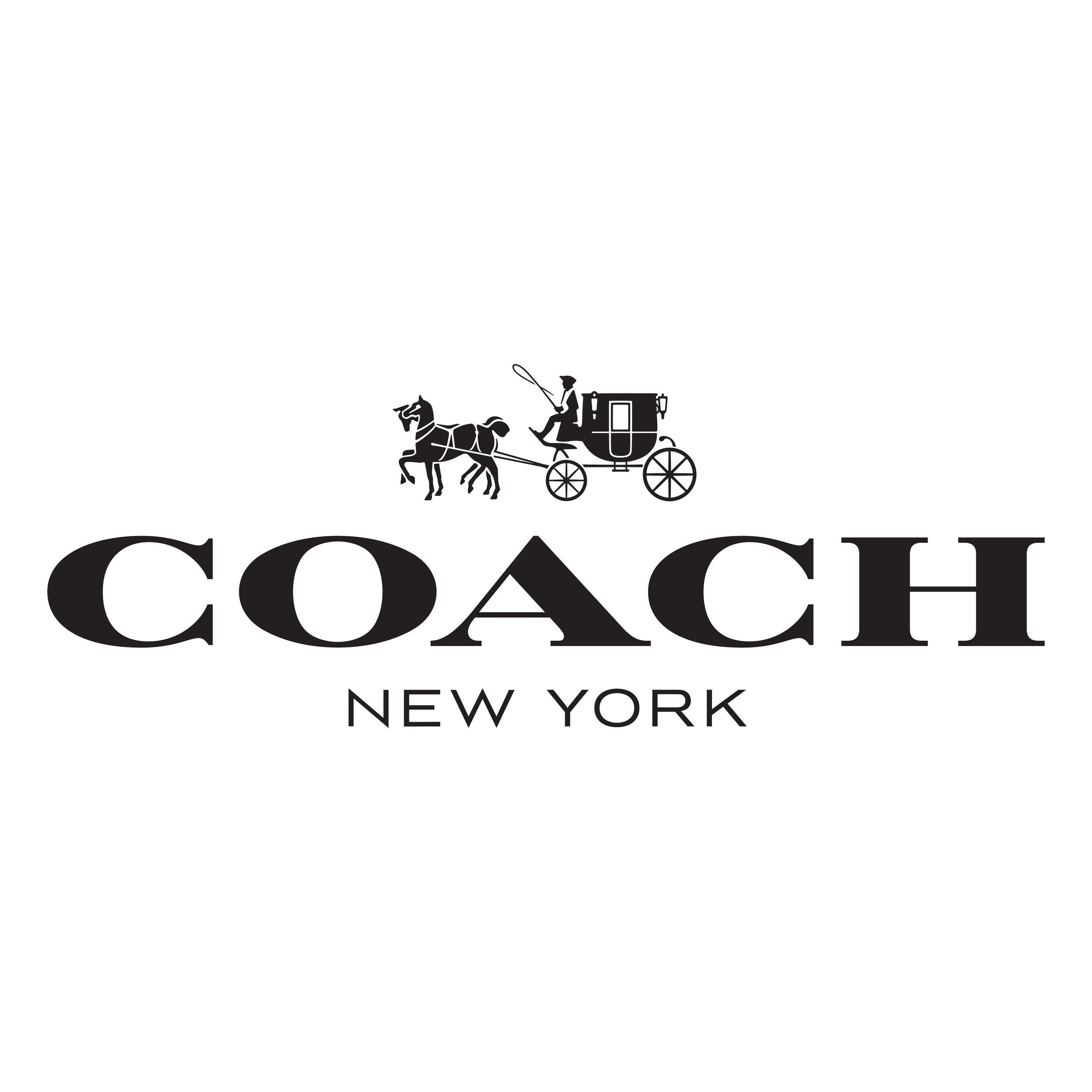 coach-01.jpg