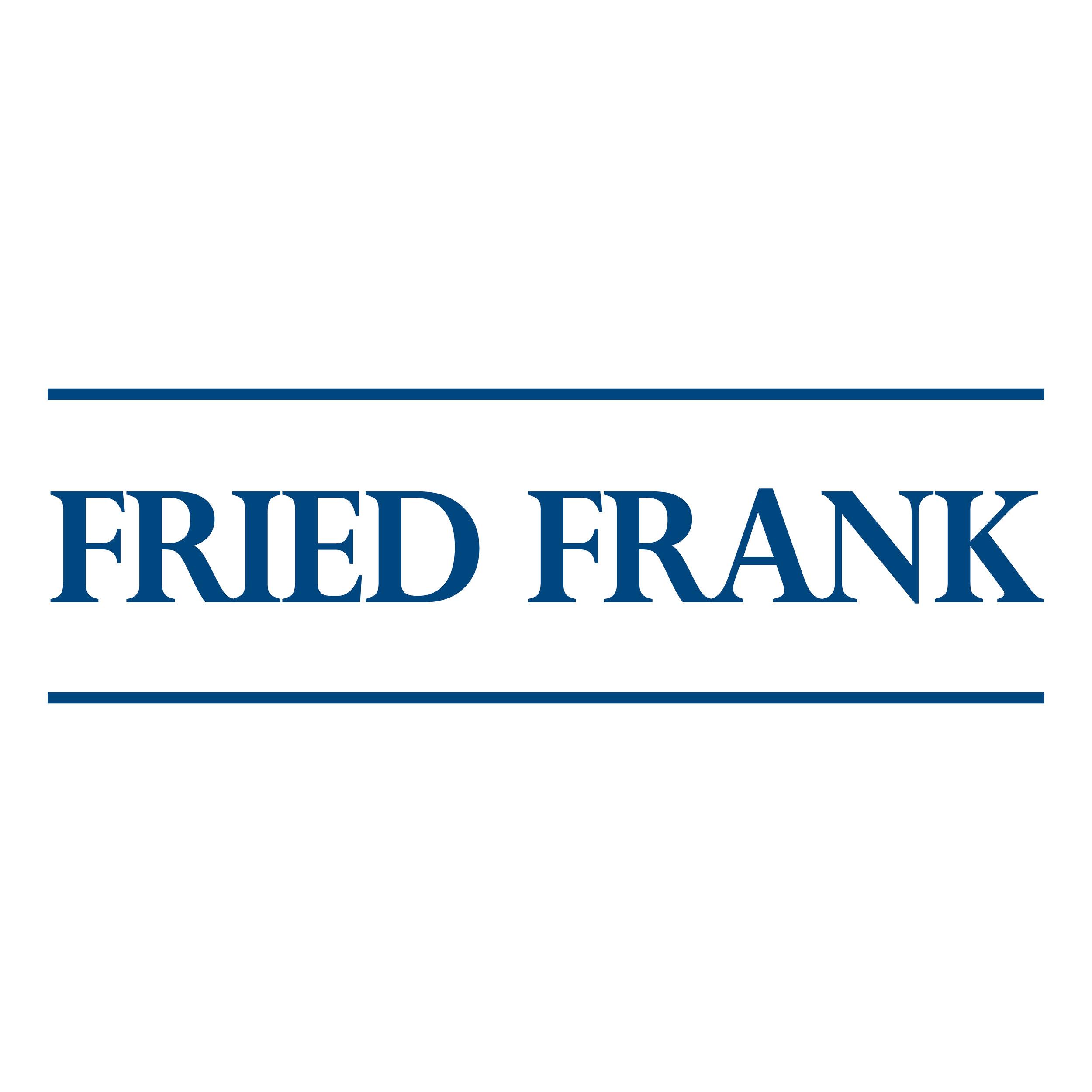 fried frank-01.jpg