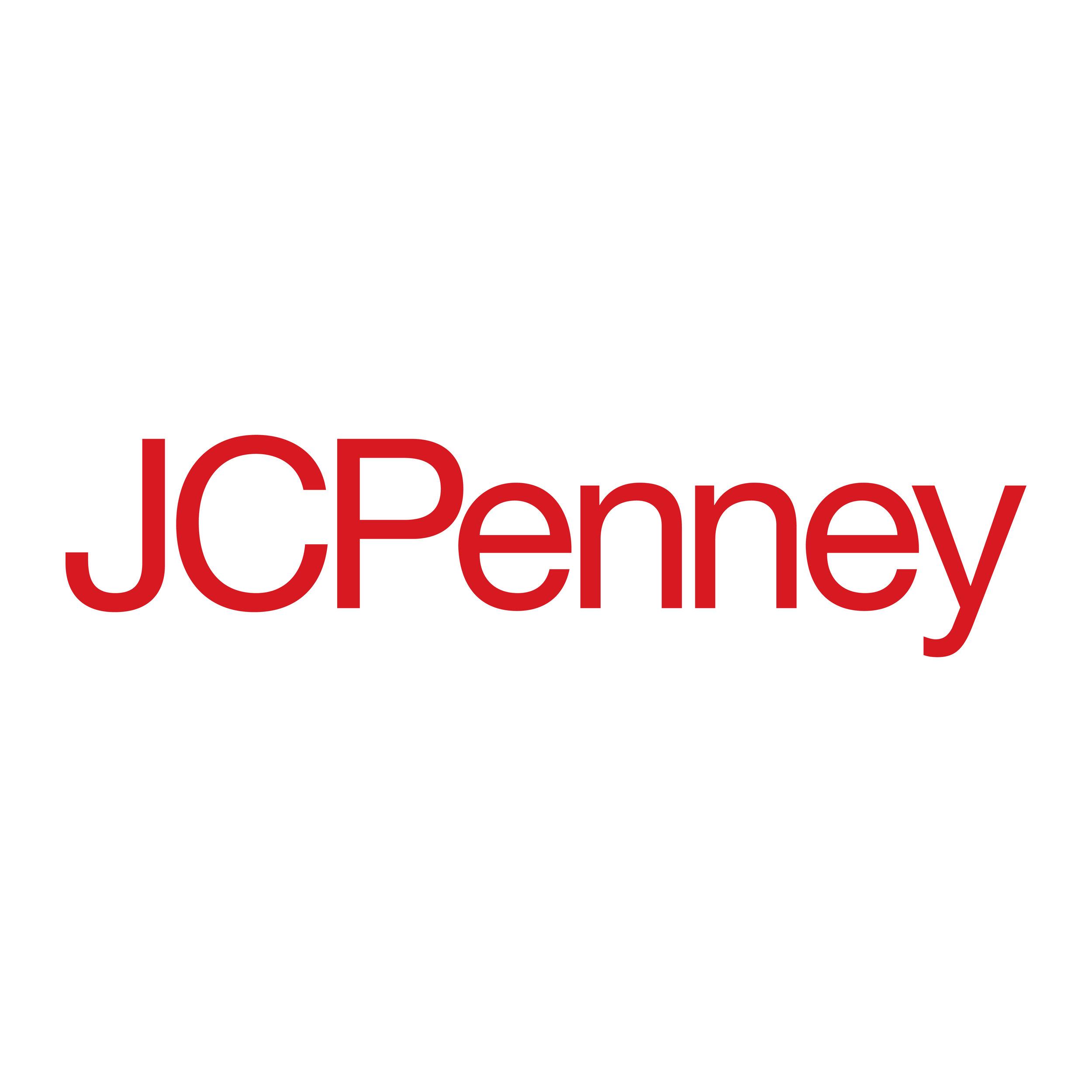 JCP-01.jpg