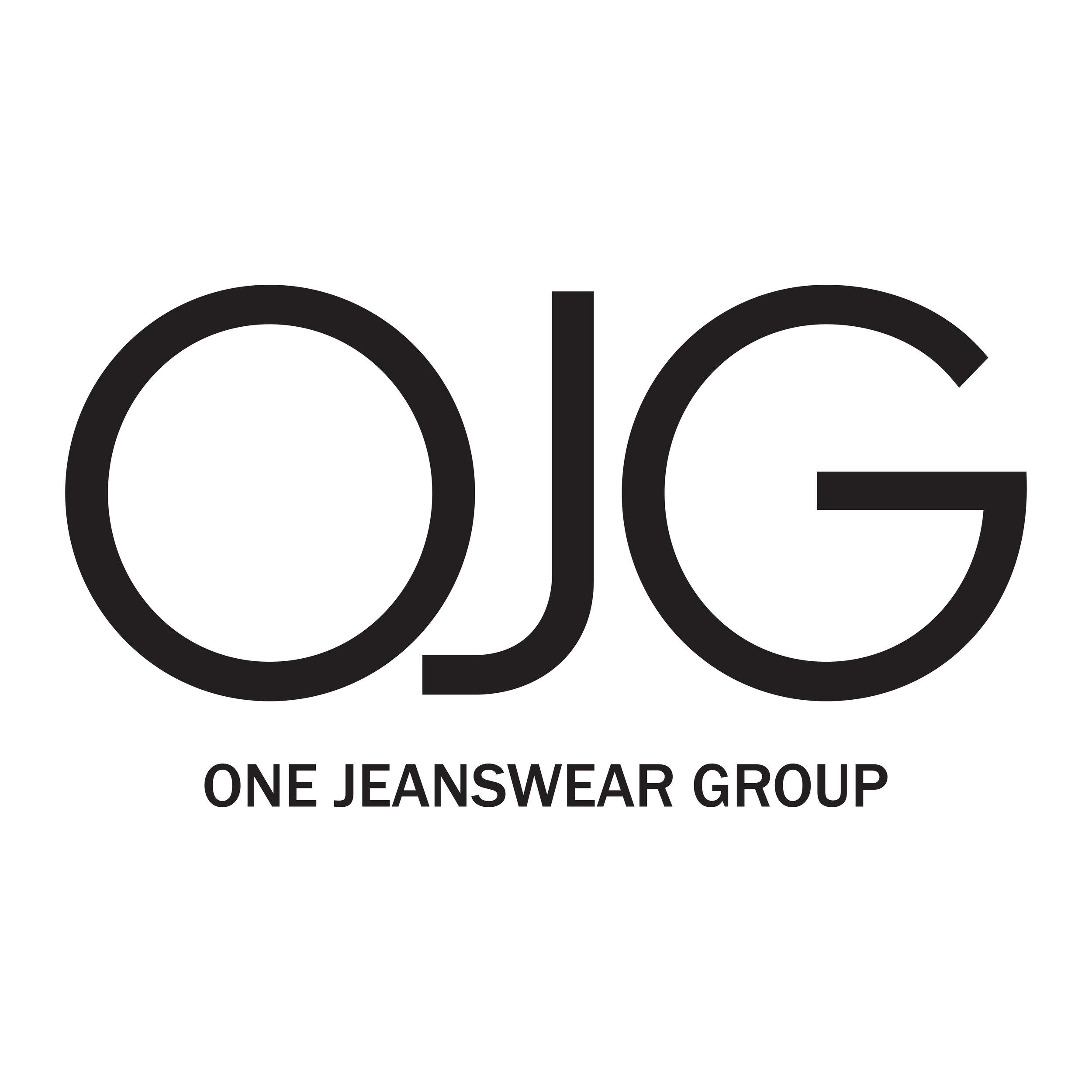 one jeanswear group-01.jpg