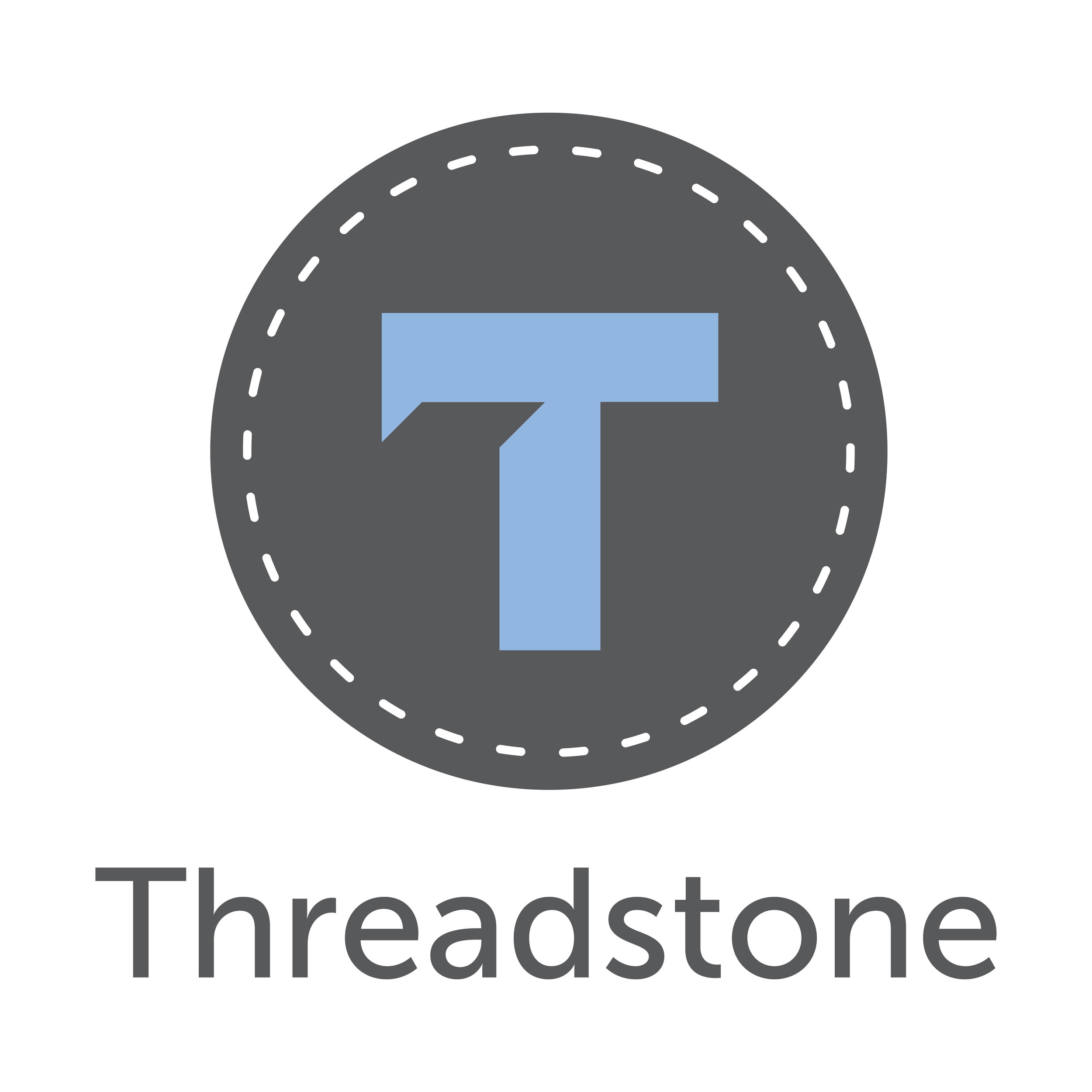 threadstone-01.jpg