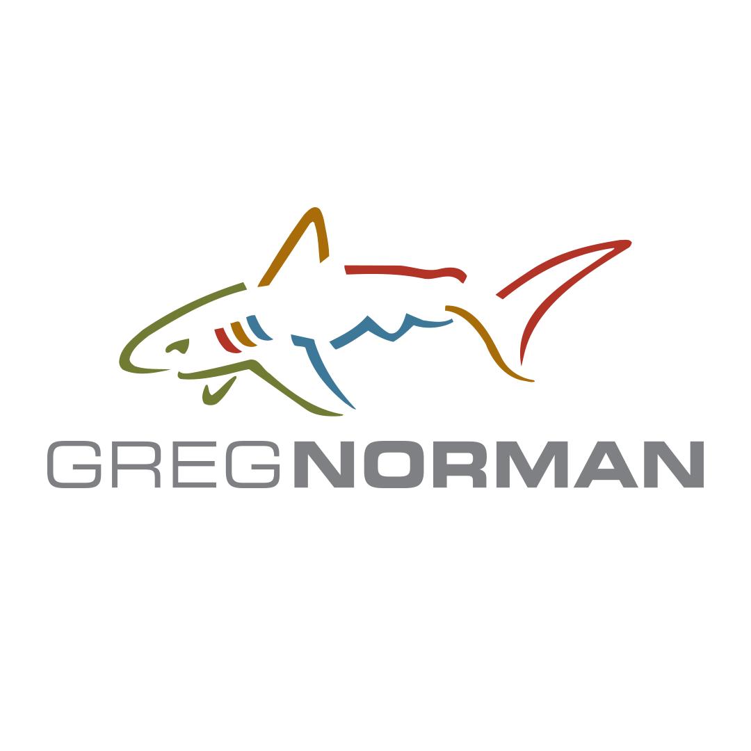 tharanco-greg norman.png