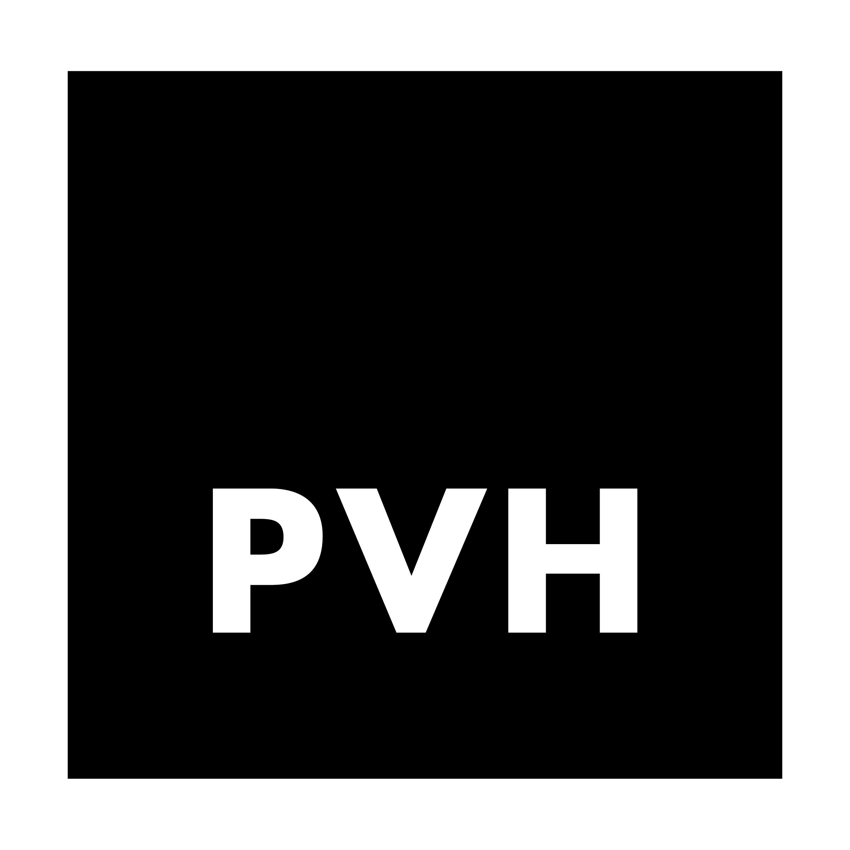 PVH Logo_square-01.png