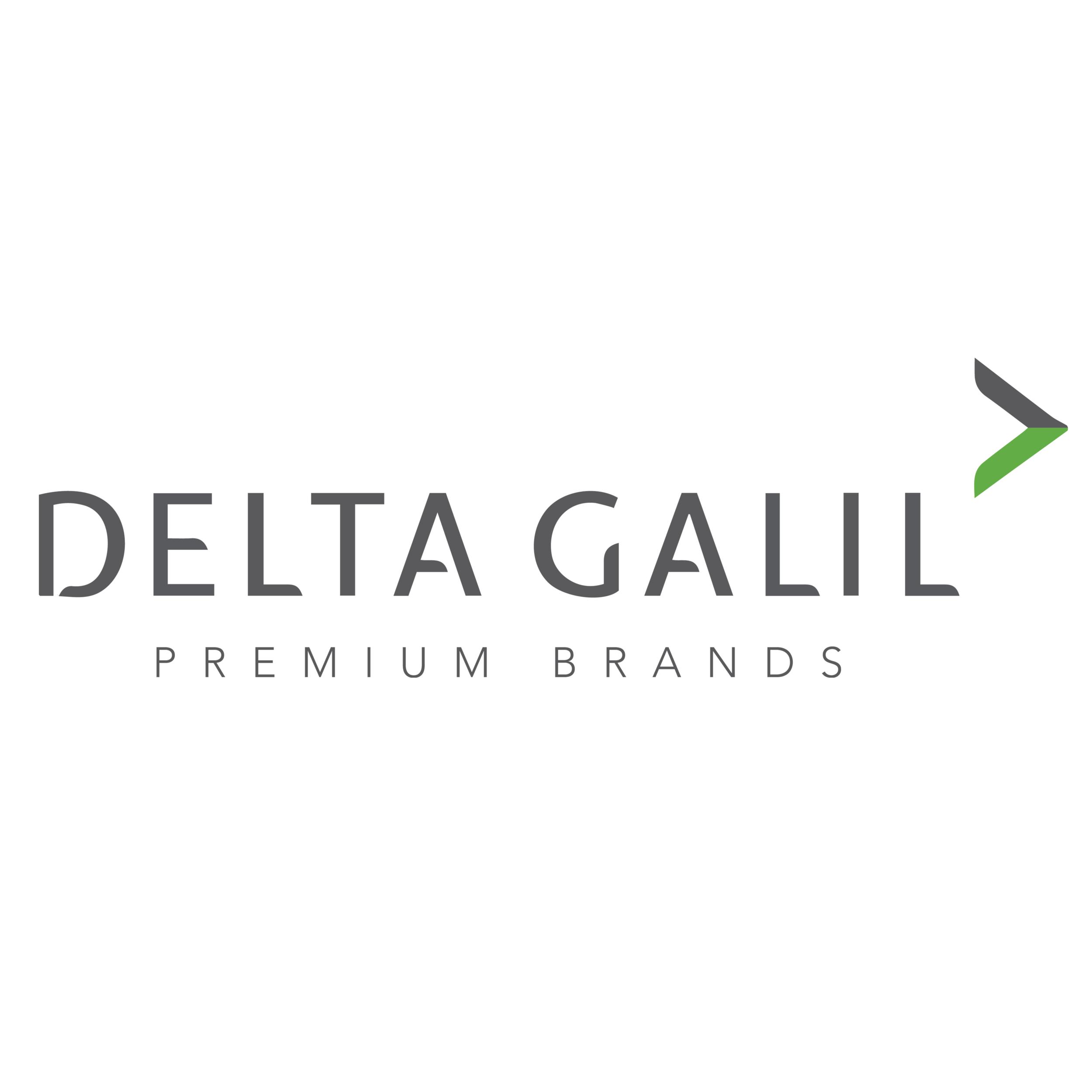 DeltaGalil.png
