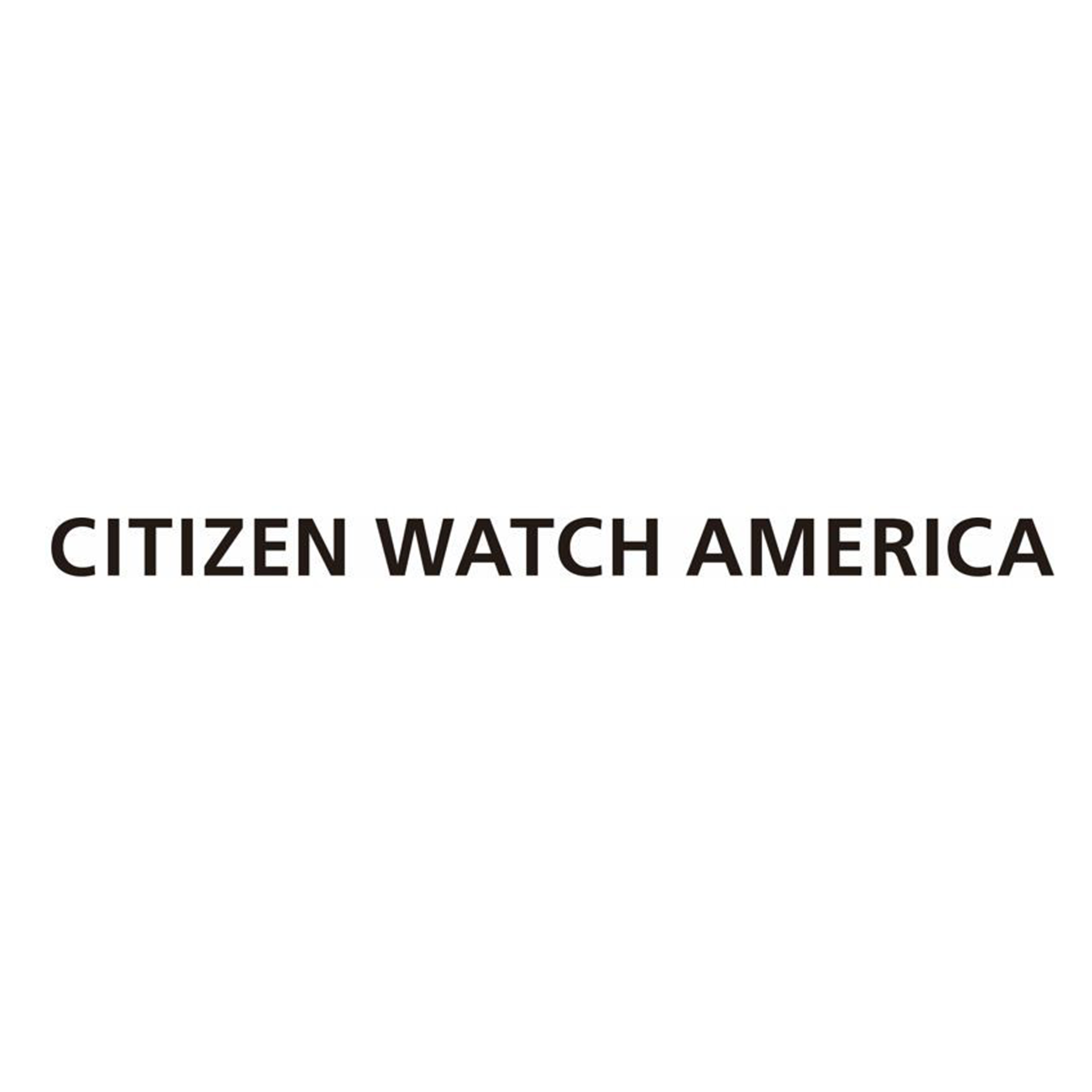 CitizenWatch.png