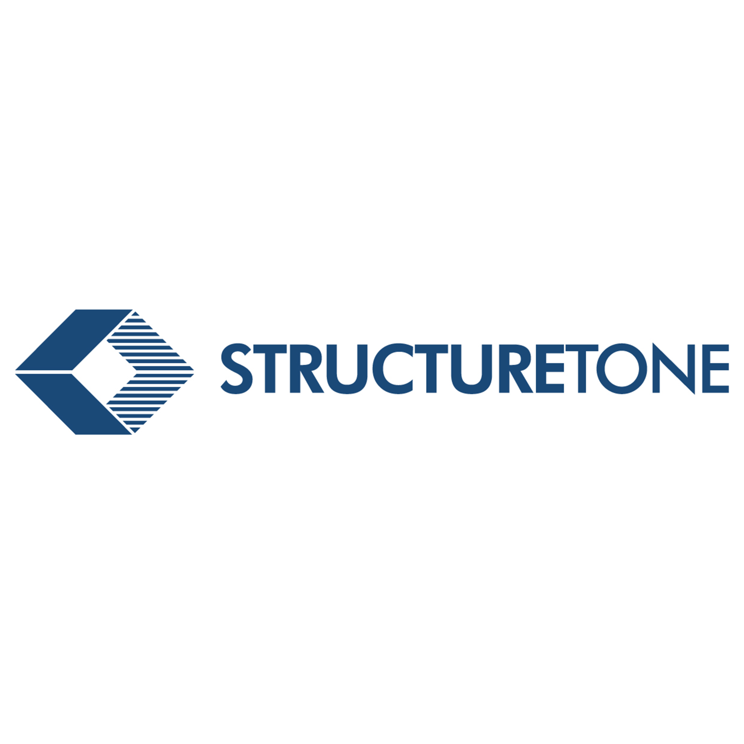structuretone.png