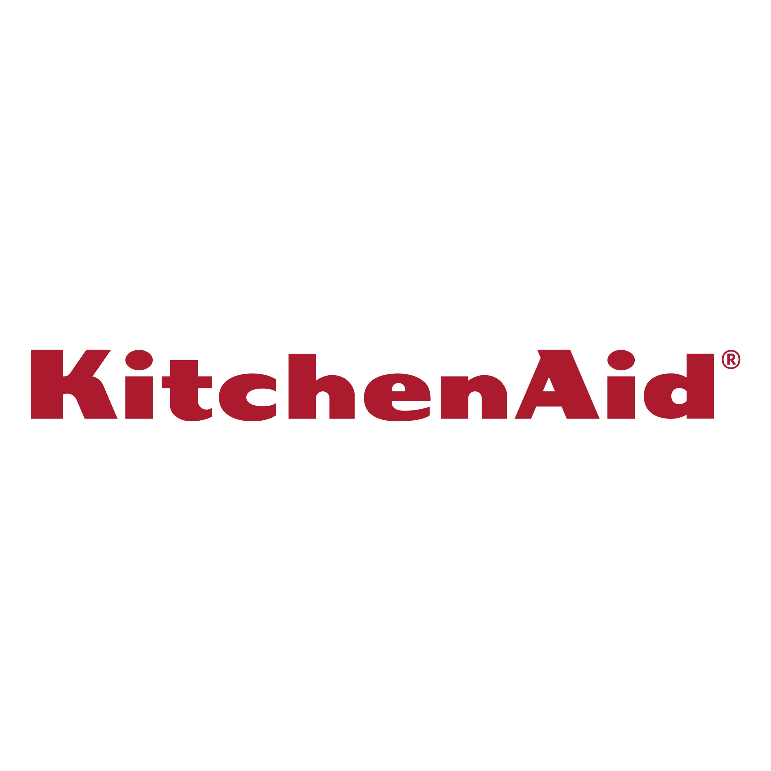 Whirpool_under Kitchenaid.png