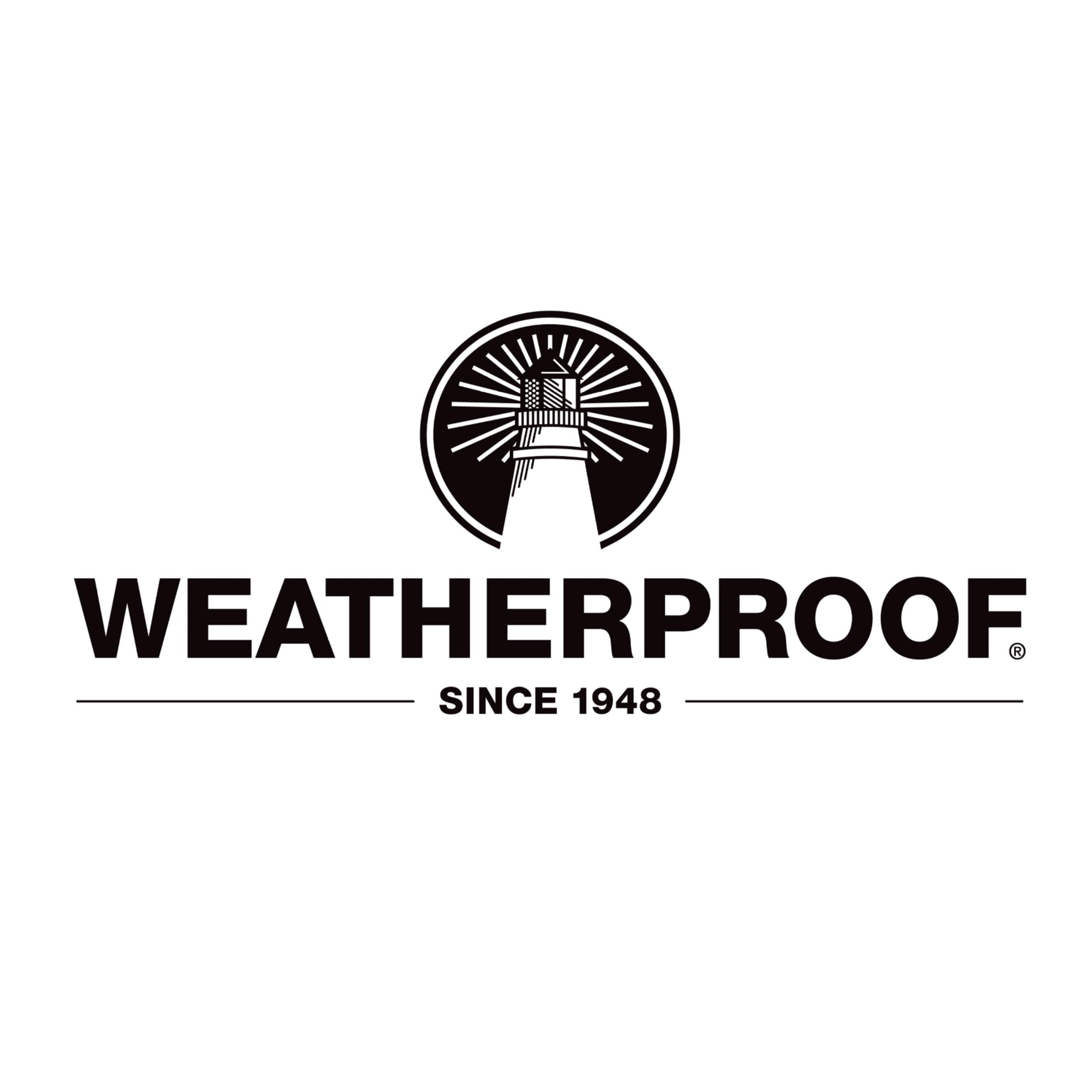 Weatherproof.png