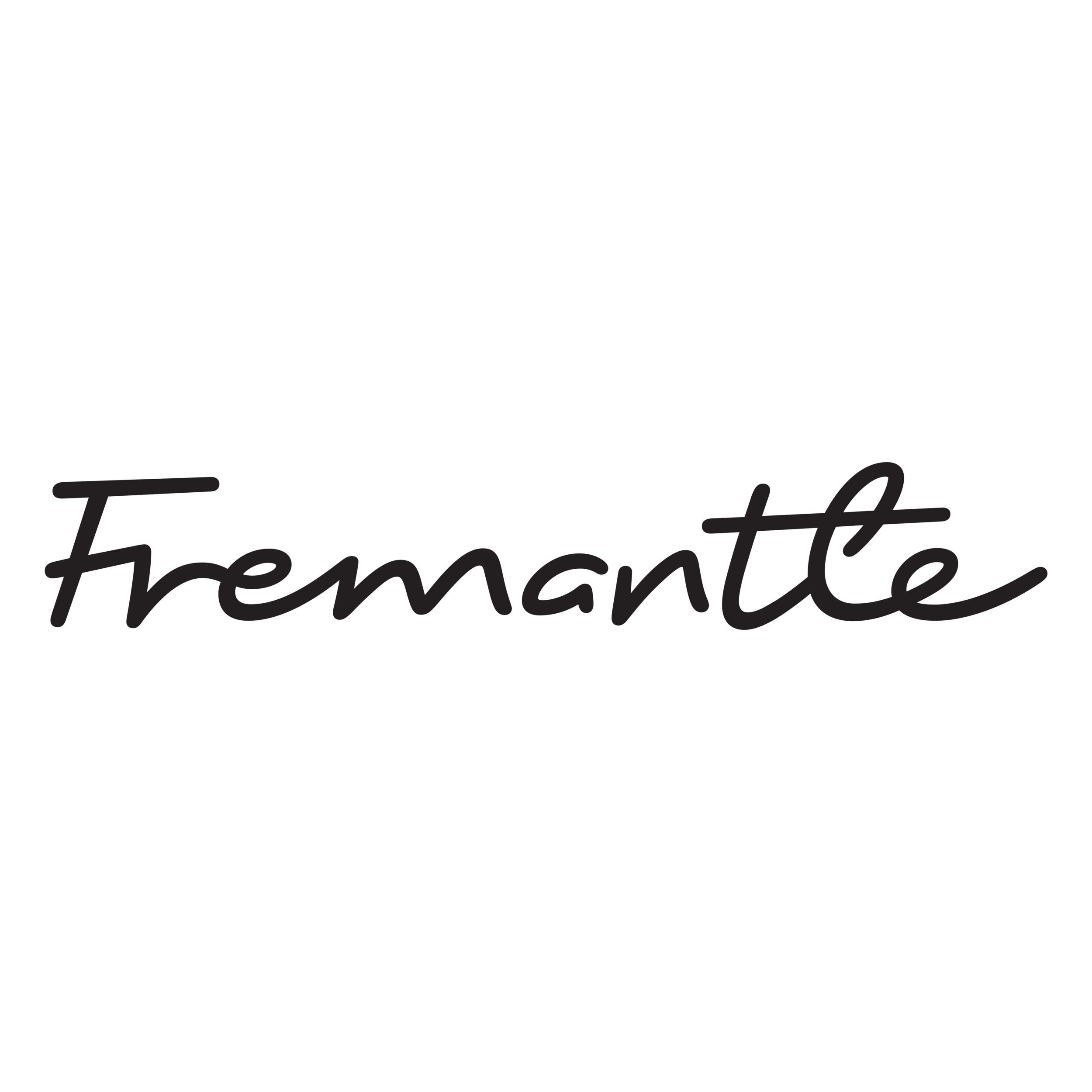 Fremantle.png