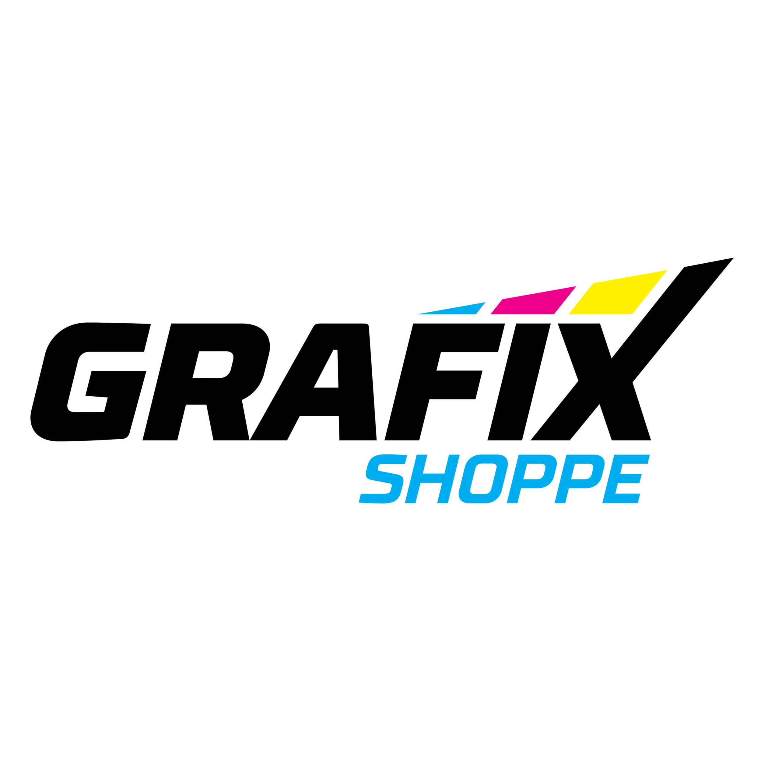 grafix.png