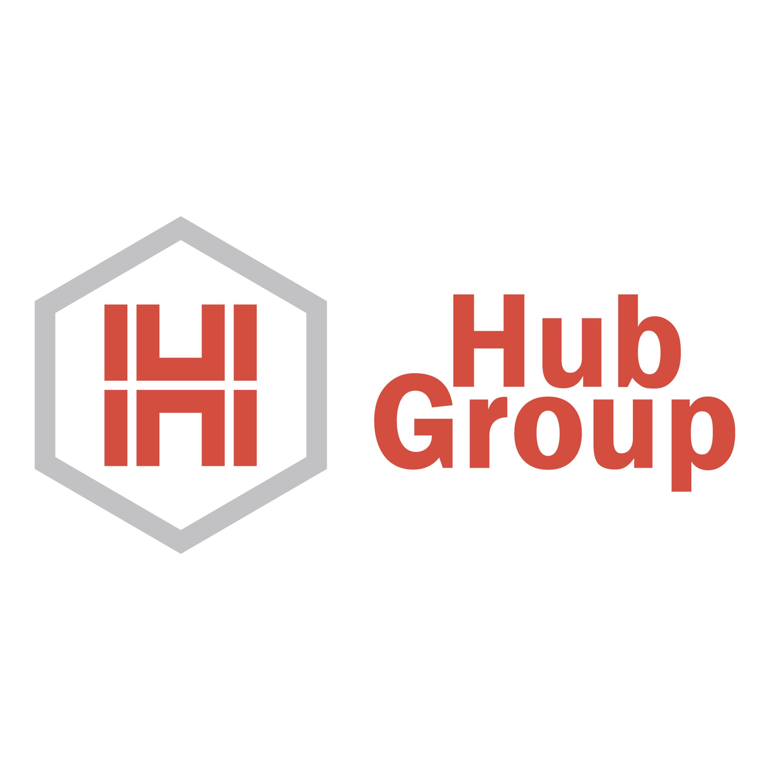 hub group.png