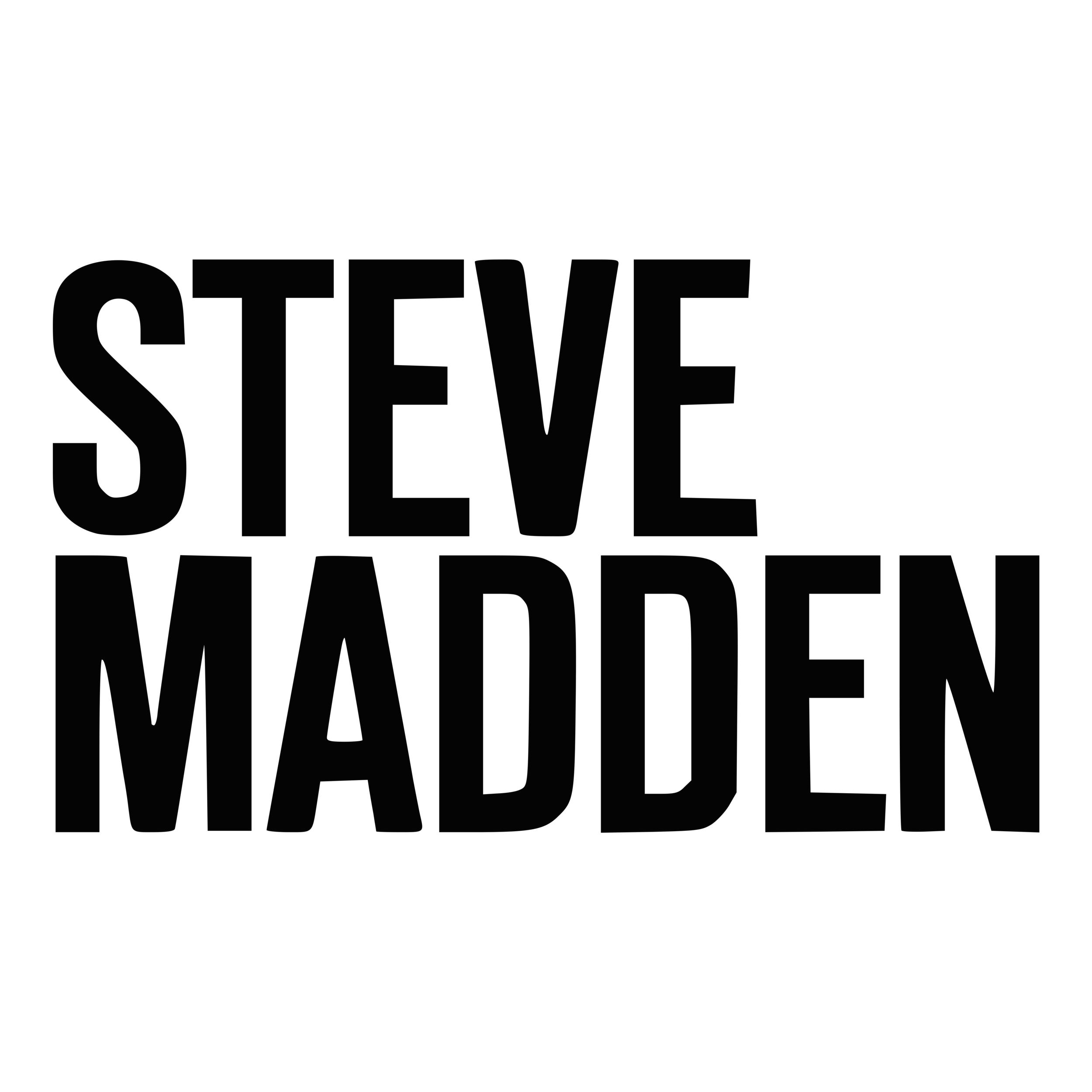 Steve Madden.png