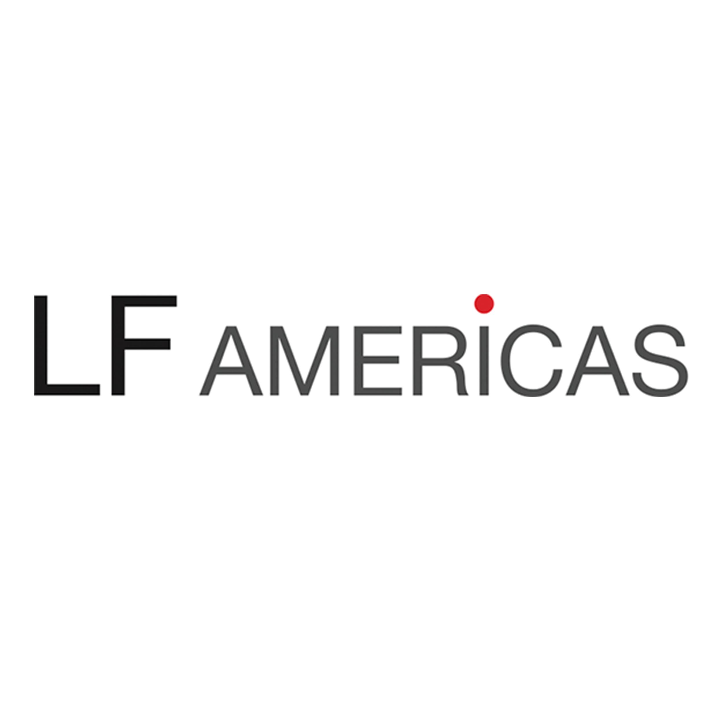 LF Americas.png