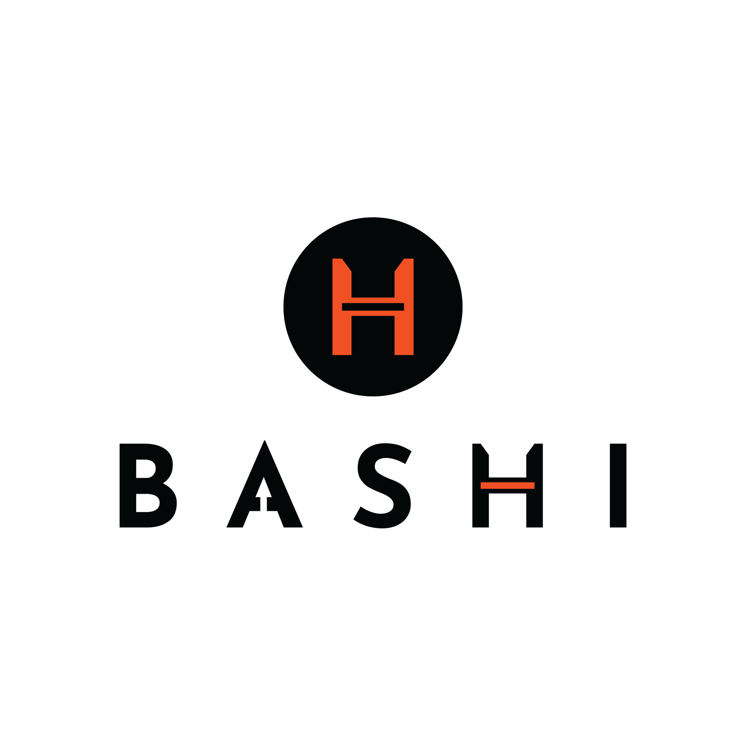 Bashi Logo & Symbol-01.png