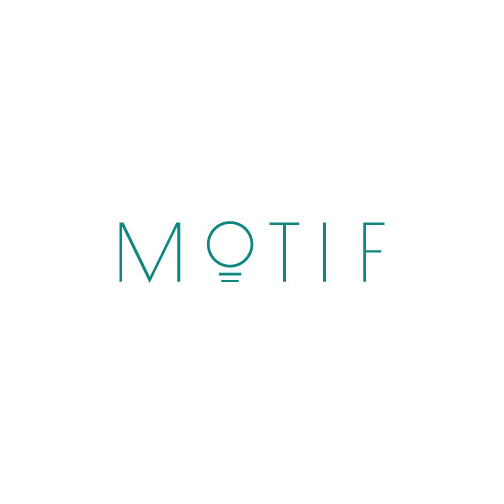 Motif_logo.jpg