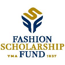 FSF Logo-Vertical ART-02.png