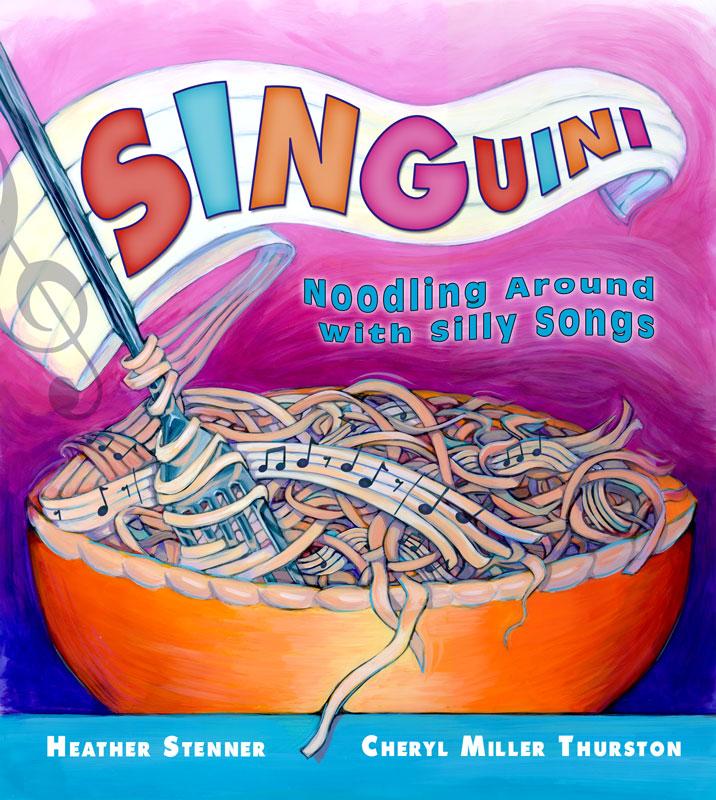 SINGuini-Cover-Final.jpg