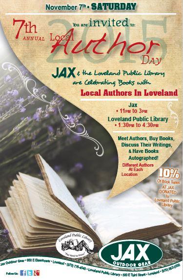 JaxLocal Author Day.jpg