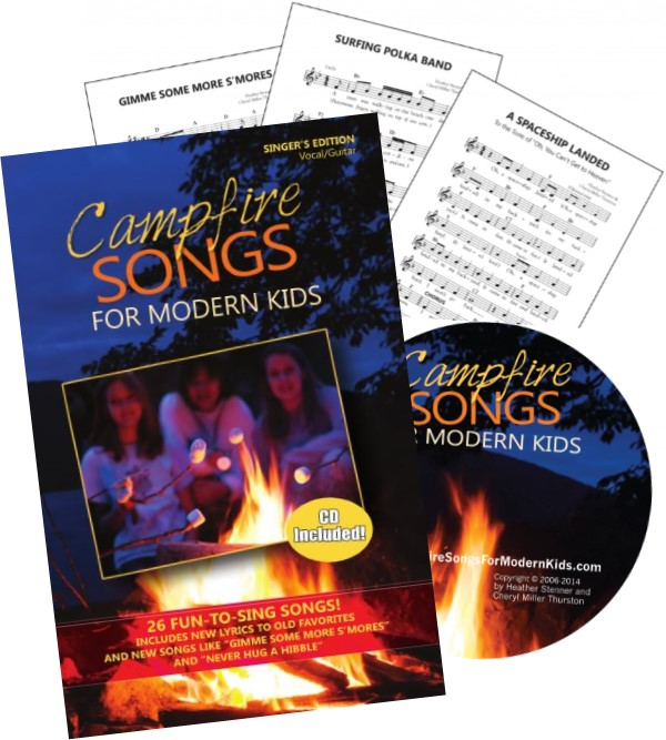 2015 SINGER EDITION  book and cd.jpg