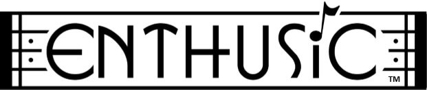 Enthusic Music logo.jpg