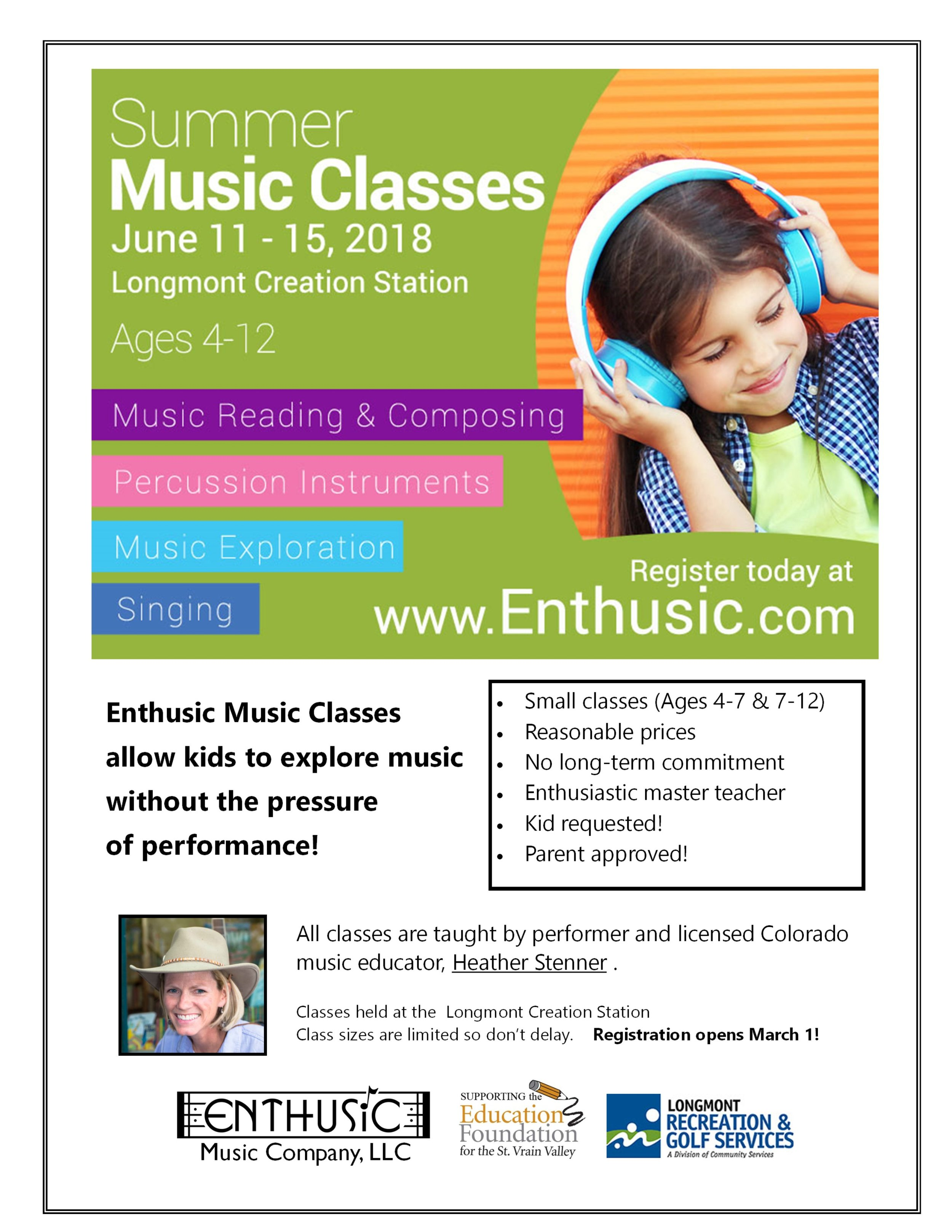 Enthusic Music Summer Classes.jpg