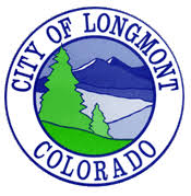 Tons of classes. - City of Longmont Recreation & Golf Services have fun classes!