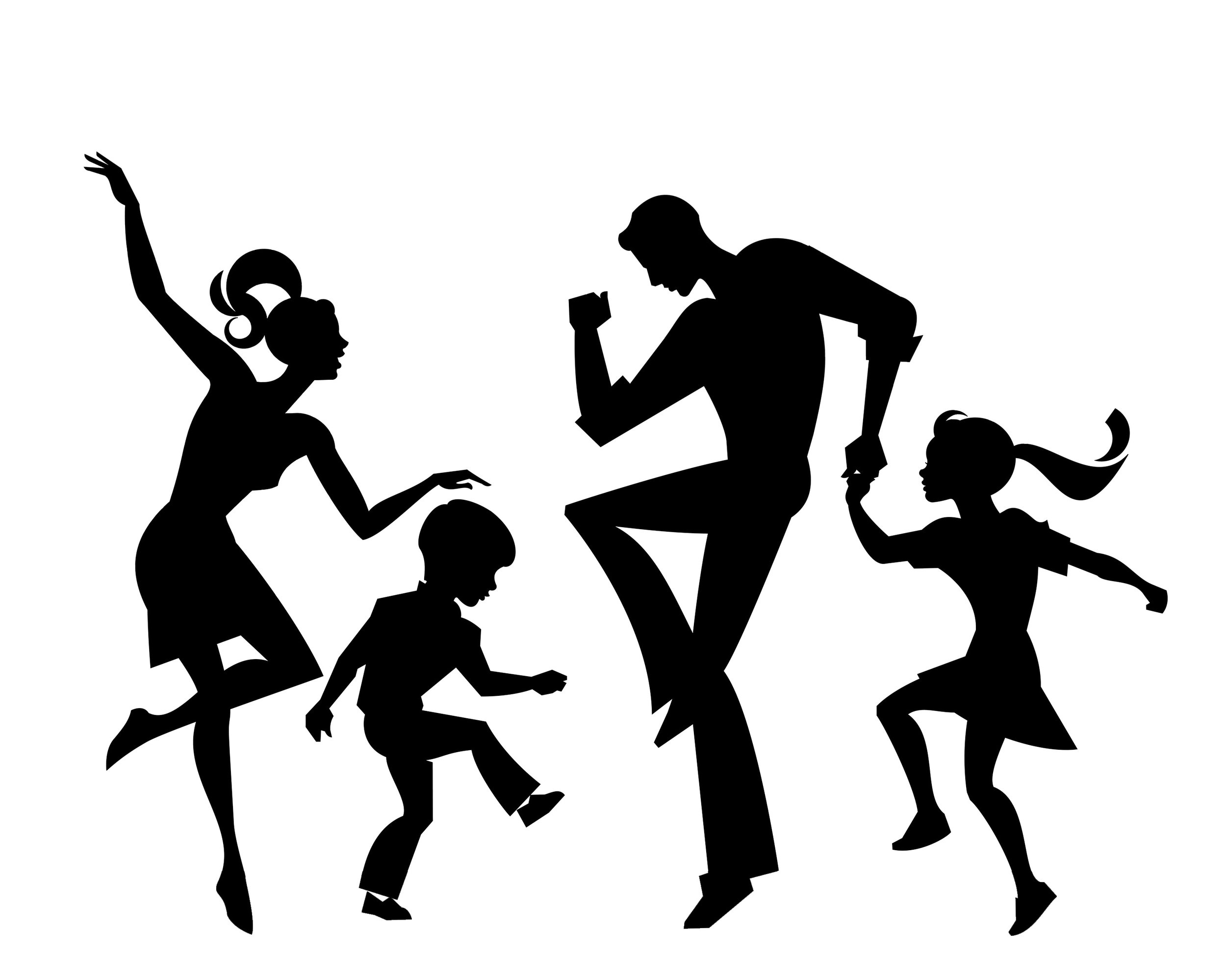 family dance together.jpg