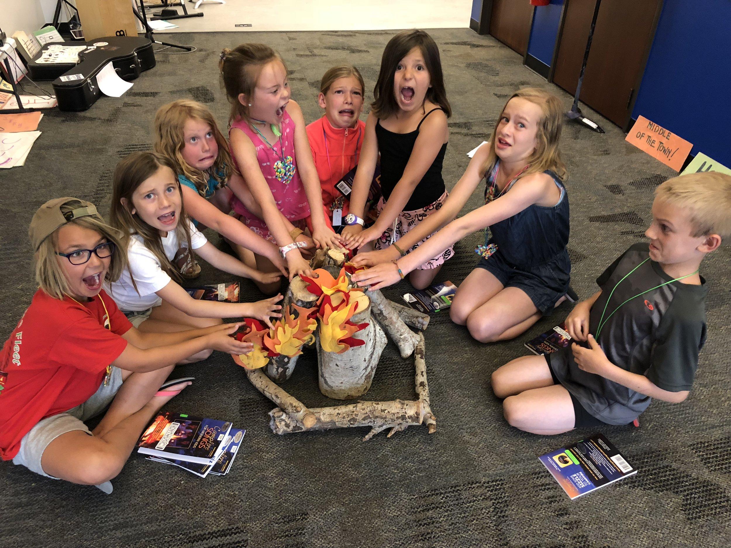 Group campfire 5 2018.jpg