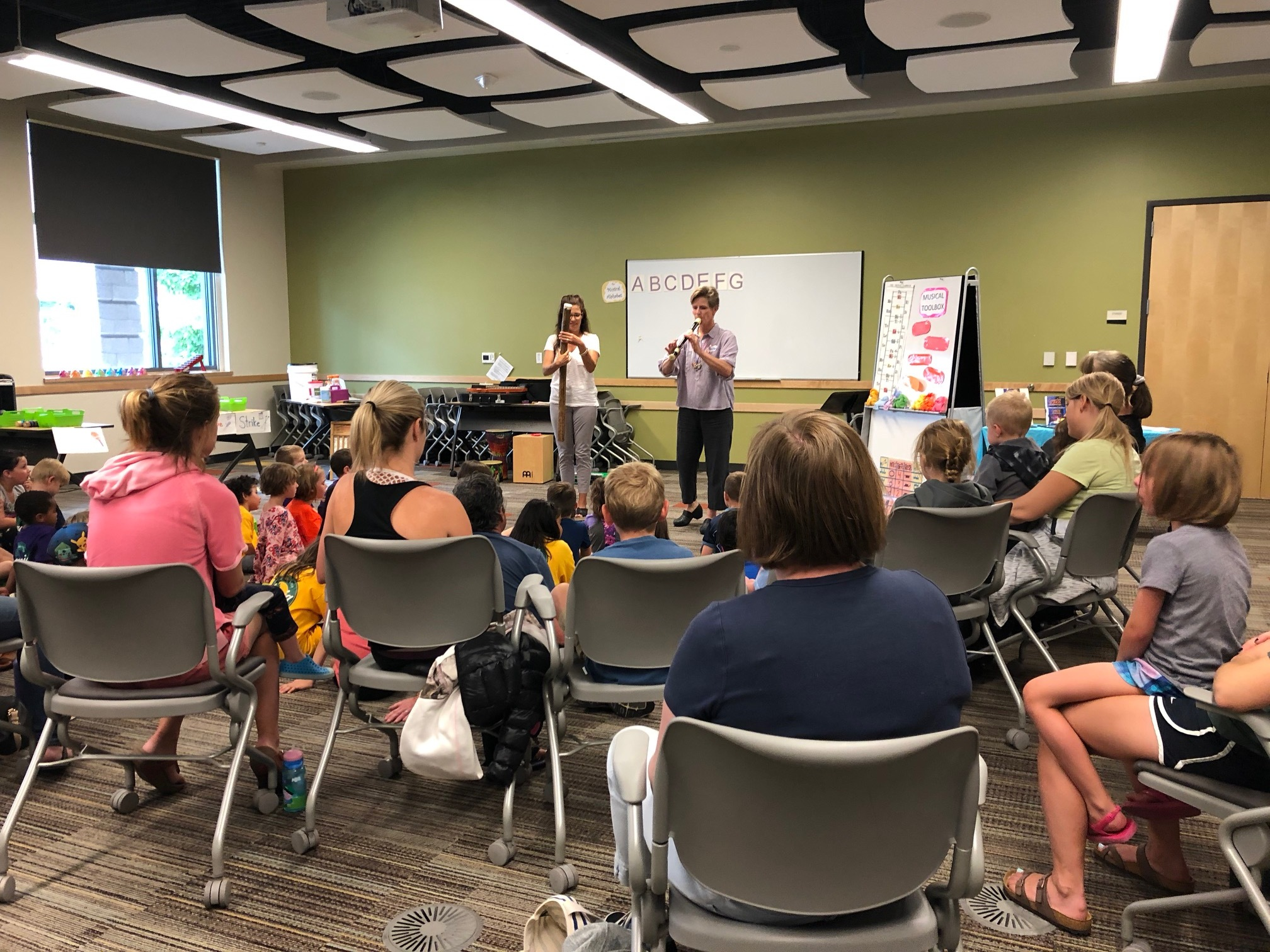 Sam Gary Library Whole group 6-19-18.jpg