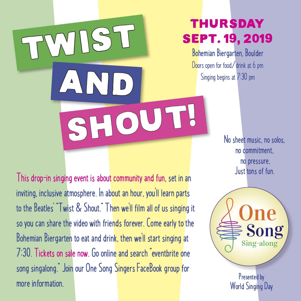 Twist & Shout 9-19-19 square.jpg