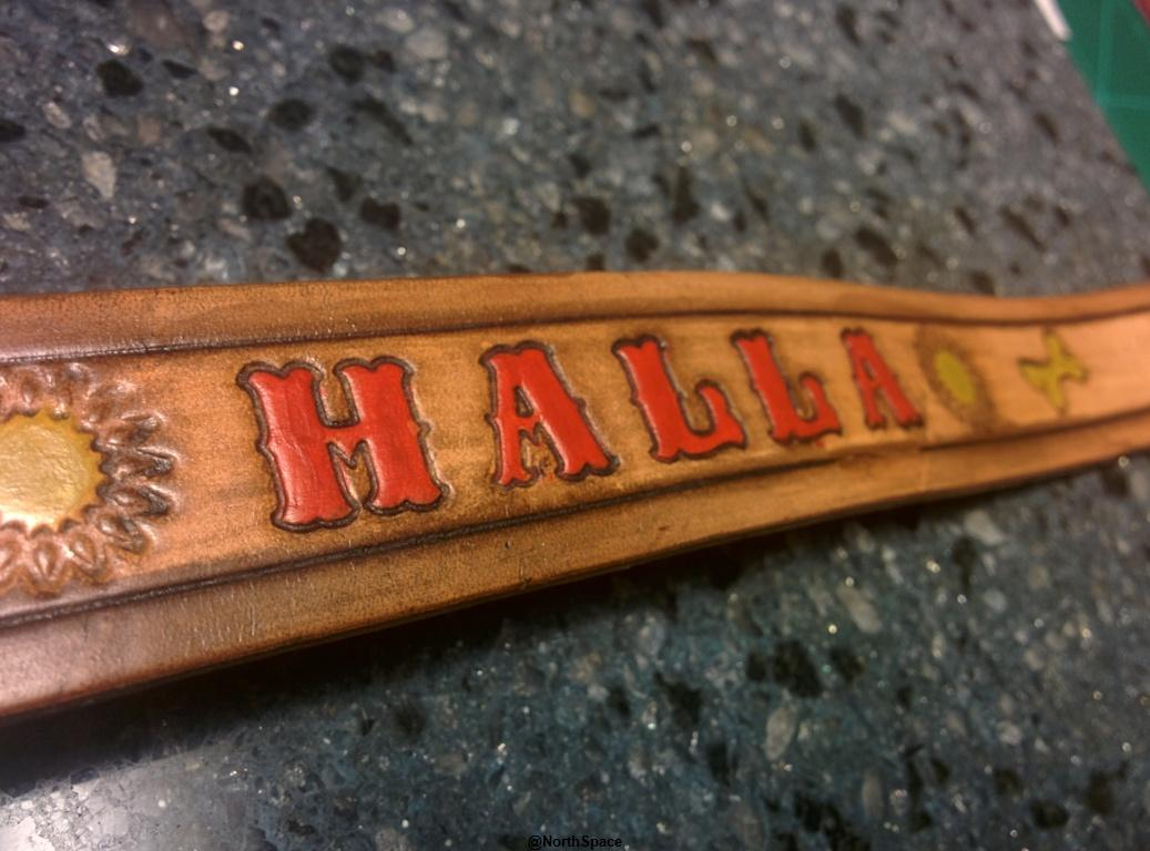 Personalized Dog Collar.jpg