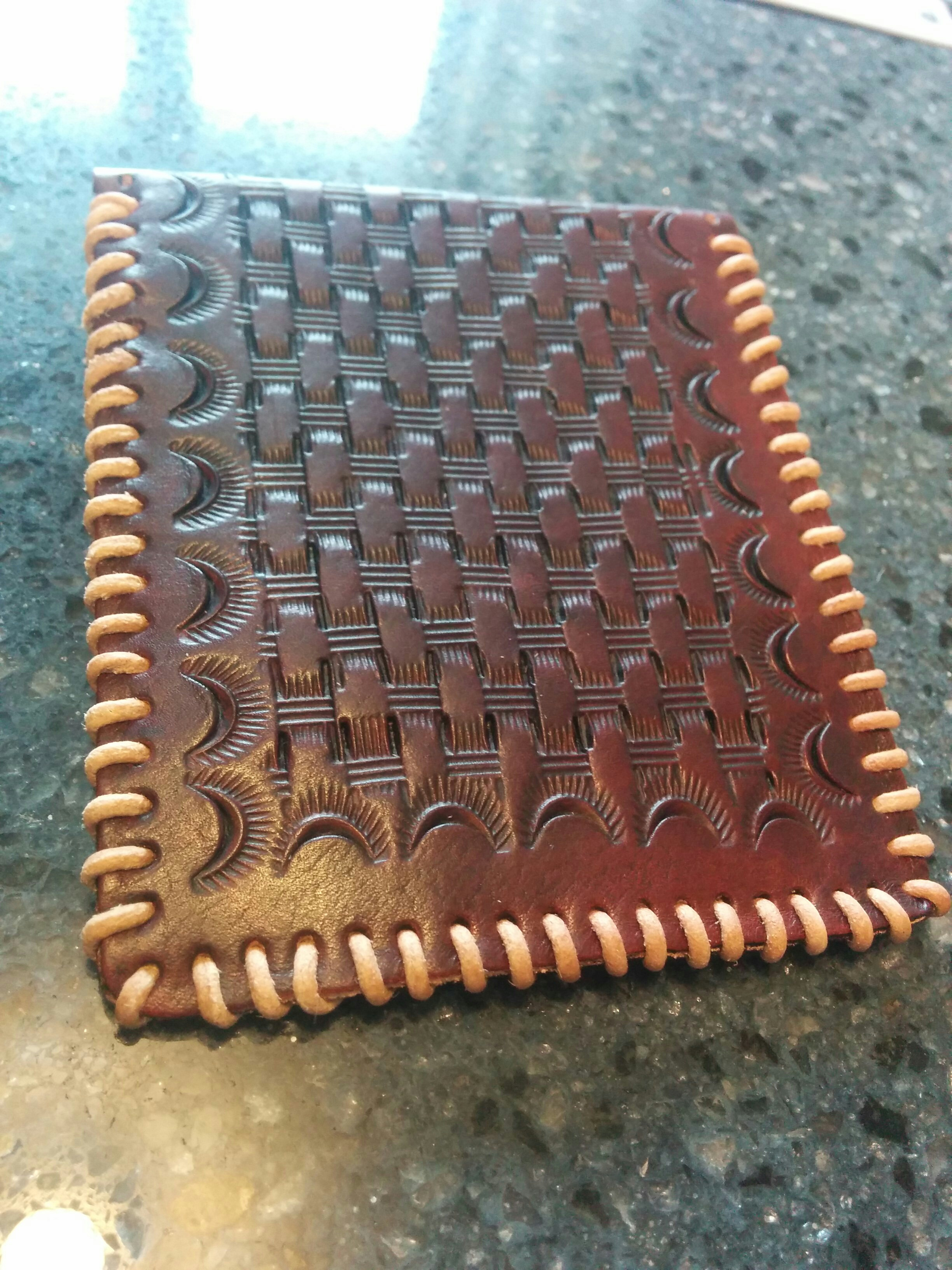 Basketweave Stamped Case.jpg