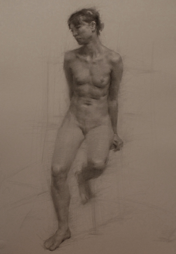 amy-graphite-pencil-18x24.jpg