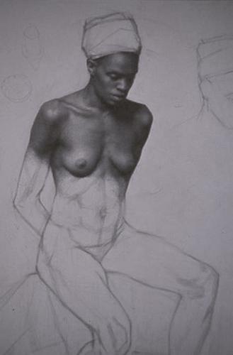 oakwie-graphite-pencil-15x22.jpg
