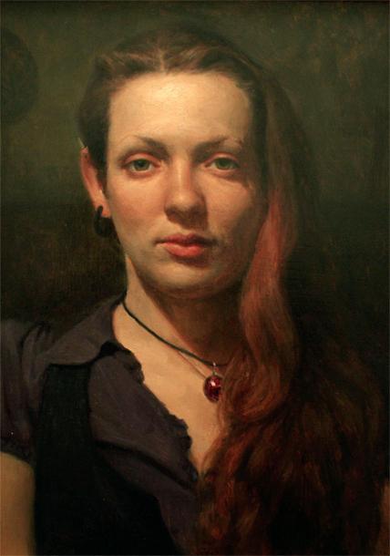 portrait-of-layil.jpg