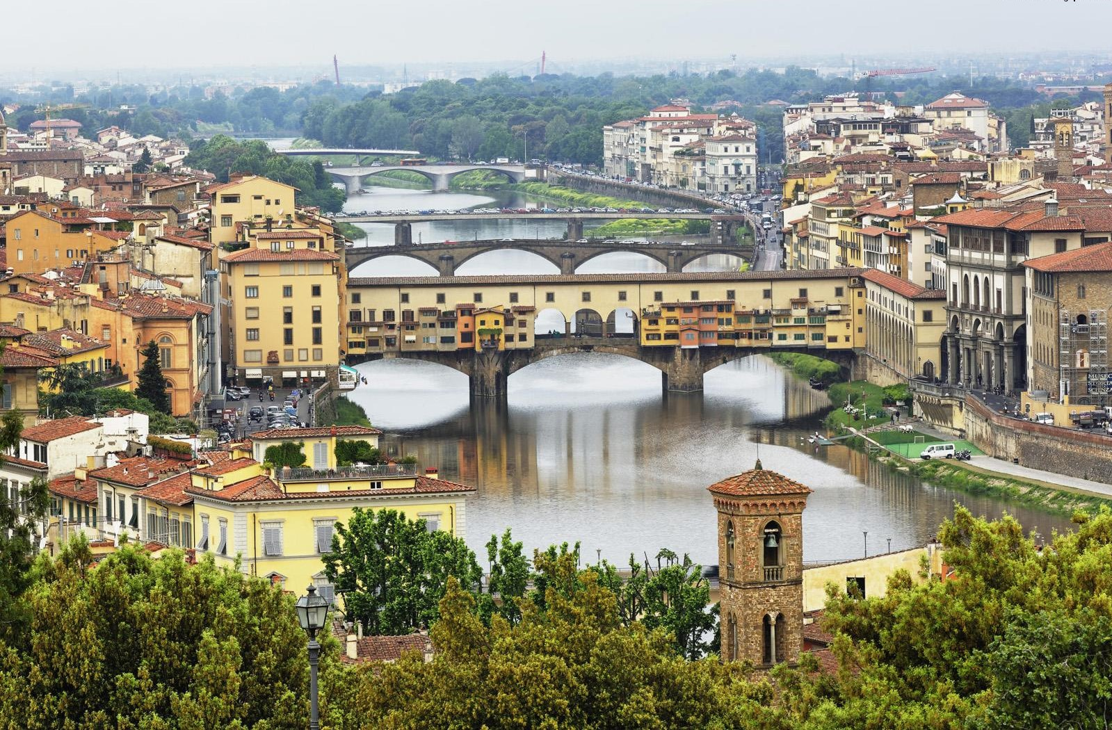 Florence_Ponte_Vecchio_Beautiful_Italian_Old_Bridge_Arno_River_Italy_Hd_Desktop_Wallpaper_citiesoflove.blogspot.com (2).jpg