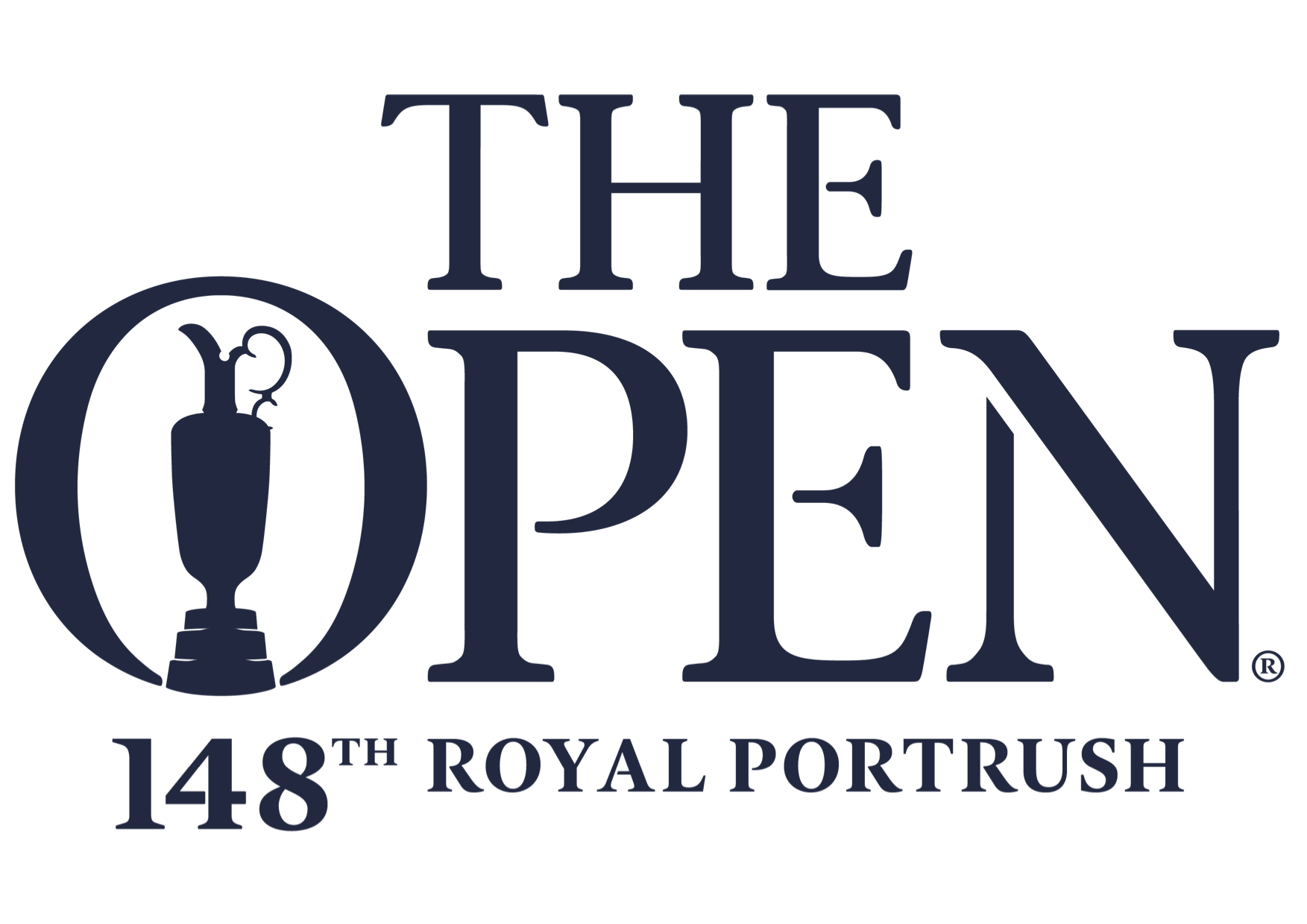 - The 2019 British Open Championship will be the 148th Open Championship, scheduled for 18–21 July at Royal Portrush Golf Club in Co. Antrim, Northern Ireland. It will be the second Open Championship at the course, 68 years after the first in 1951.