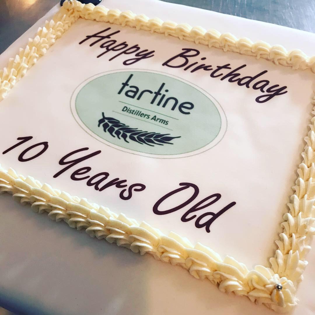 Tartine Cake 10 yr.JPG