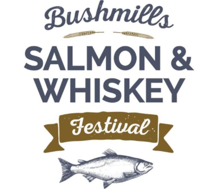 Salmon & whiskey logo.png