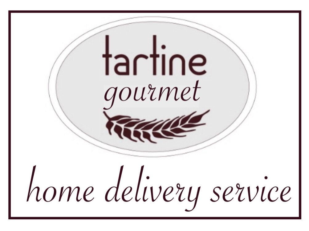 Tartine Gourmet pic.JPG
