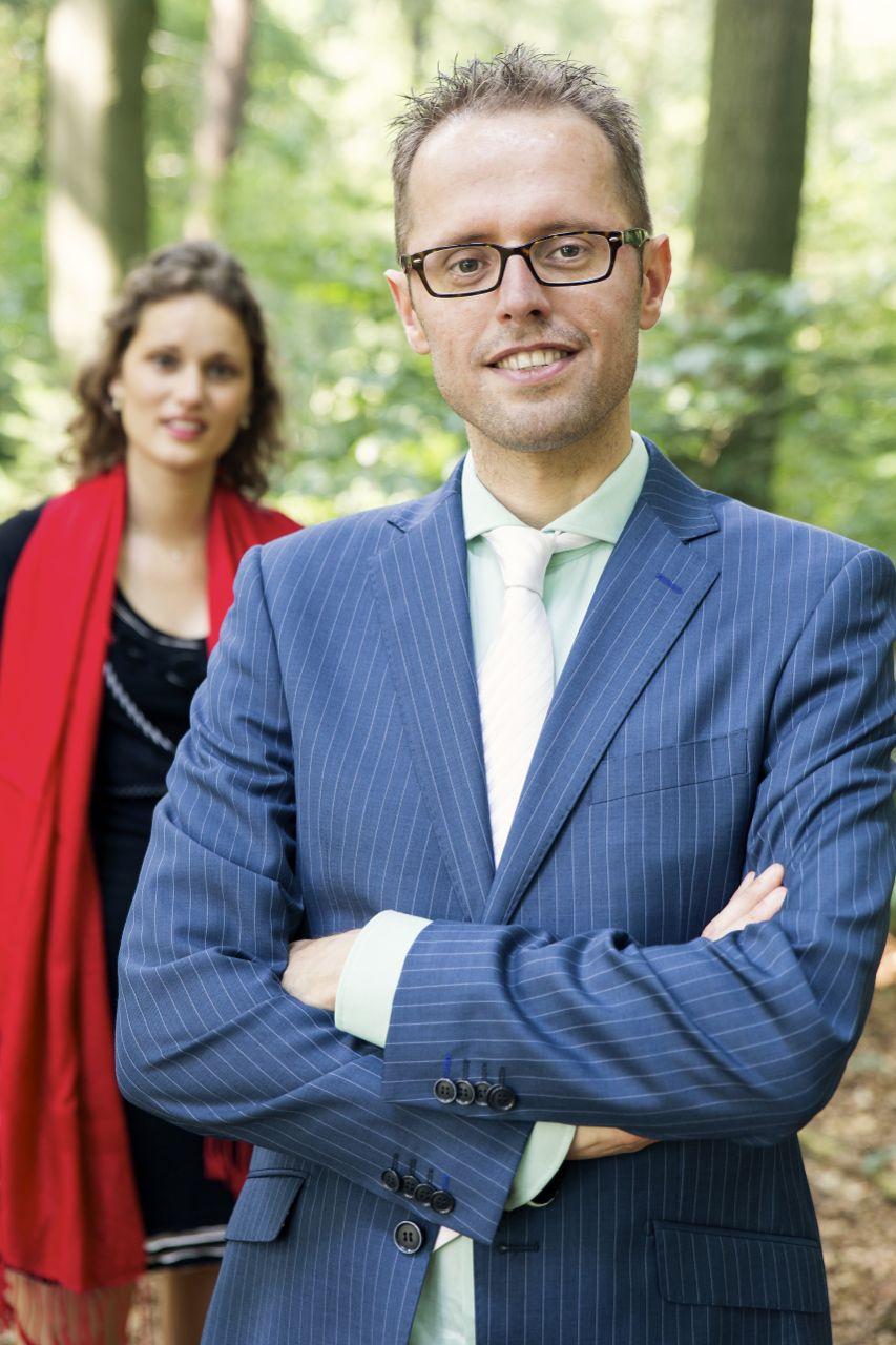 mond-tot-mondreclame marketing reclame duurzaam mond-tot-mond Wageningen Ede marketingbureau