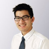 Sathon Phowborom  - After graduating in Spring 2015 with a degree in Economics, Sathon is currently a Financial Representative at Springleaf Financial located in the Los Angeles area. -   LinkedIn