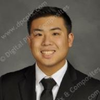 Steven Shimoide  - Steven earned his degree in Finance in Spring 2015. He currently works as a Cost/EVM Analyst for the United States Air Force Space and Missiles System Center. In the future, he plans to pursue his MBA. -   LinkedIn