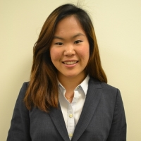 Jinhee Kim -  Jinhee is an international student from Korea, who graduated with a degree in Finance in Fall 2015.   After being involved in the LMU Accounting and Finance societies, she plans to further her knowledge in the finance industry either in Korea or the United States. -   LinkedIn