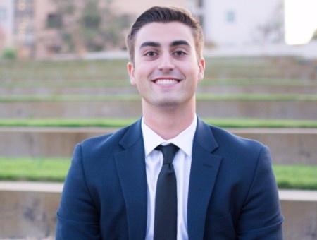 Mason Higginbotham  - Mason graduated in Spring 2019 with his dual degrees in Finance and Economics. Following graduation, he is now working at Sony Pictures Entertainment as a Financial Analyst, Worldwide Theatrical Marketing and Distribution. -   LinkedIn