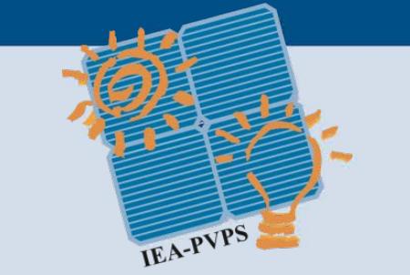 Vi är svensk representant i det internationella forskningsprojektet Task 13, som drivs av IEA-PVPS    IEA-PVPS (  International Energy Agency Photovoltaic Power System Program) driver Task 13, som syftar till att förbättra drift och tillförlitlighet för solcellssystem. Vi deltar bland annat i internationella workshops där vi både får ta del av det senaste inom solcellsforskningen samtidigt som vi delar med av oss av den forskning vi själva driver i Sverige. Vi ser gärna att de uppdrag vi genomför här hemma kopplas till forskning, så att alla inblandade kan lära nytt och hjälpa solcellsbranschen framåt i Sverige. Läs mer  här  .