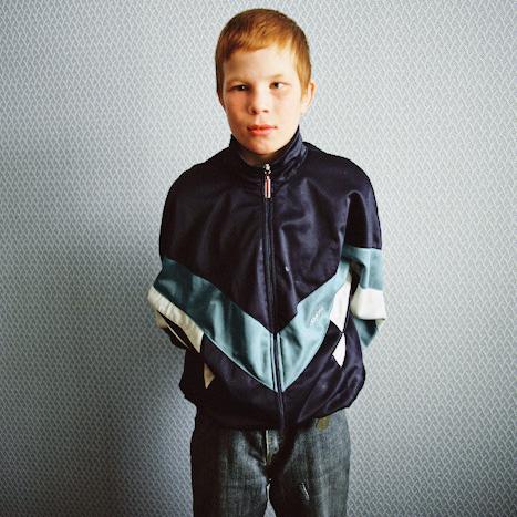 russian-kids-03.jpg