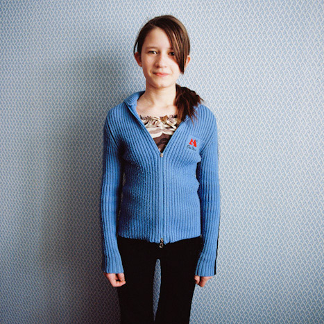 russian-kids-descartes01.jpg