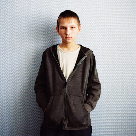 russian-kids-descartes02.jpg