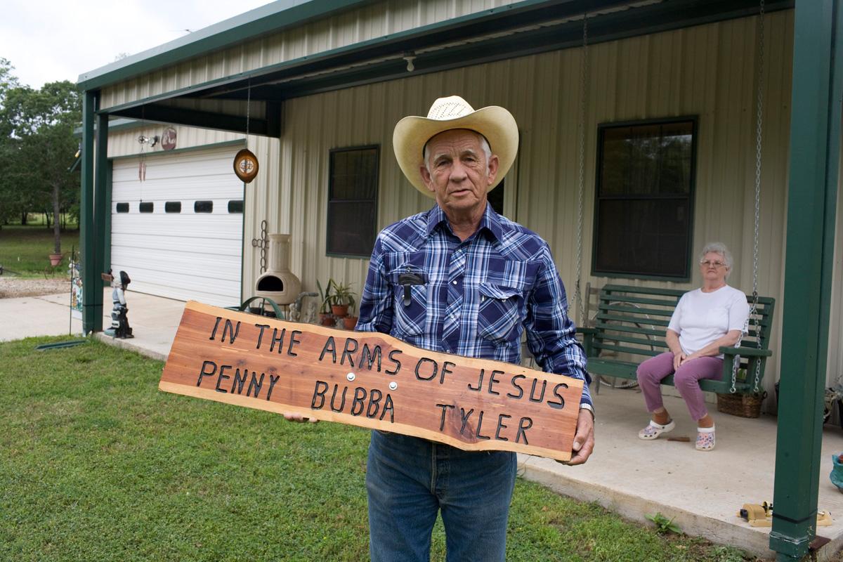 texan-murder-04.jpg